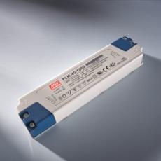 Meanwell PLM Serie 40W PLM-40-1050 (1050mA)