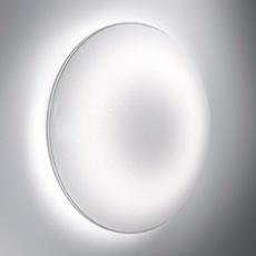 Osram SILARA Sparkle 450mm 24W 830 DIM Clickswitch, Item no. 31143