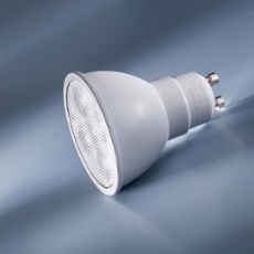 Osram LED SST GLOWdim  PAR16 50 36° 5,5W GU10, Item no. 73458