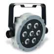 Showtec Compact Par 7/4 Q4, Item no. 30822