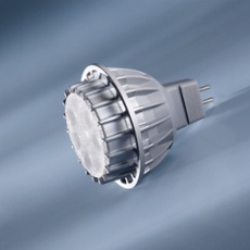 Osram LED STAR 35 36° 5W 840 MR16 (GU5.3)