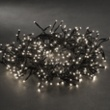 fairy light, warmwhite, multifunction, Item no. 92090