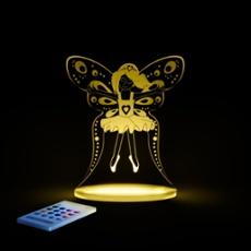 LED Nachtlicht Fee