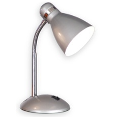 ESTO table lamp STUDIO mint mint