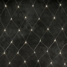 LED System 24V - Netz warmwei� 100 LEDs