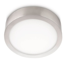 Philips myLiving ceiling light Spruce, Item no. 44368