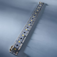 PowerBar V2 LED Strip Osram Oslon blue