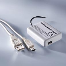 USB Dongle for Chromoflex III RC