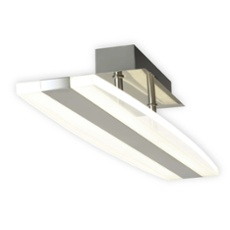 ESTO ceiling light ARION, Item no. 44073