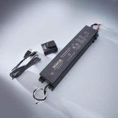 Source de courant constante programmable 22-40W