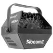 BeamZ B500 Bubble Machine Medium, Item no. 30420