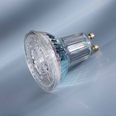 Osram LED STAR PAR16 80 6.9W 827 GU10, Item no. 74713