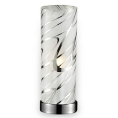 ESTO table lamp COSMO, Item no. 44092