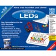 Book: Learning package LEDs (german language), Item no. 96704