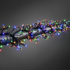 fairy light, multifunction 13m (1540 LEDs)