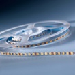 SlimFlex Professional LED Strip, 240 LEDs, 2m, 24V, Item no. 56025