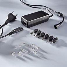 Universal-Schaltnetzger�t 2.5A, 12-24V