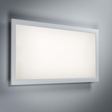 Osram PLANON PLUS Panel 15W 60x30, ArtNr. 31148