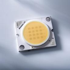 Bridgelux LED Array BXRA-30G2000, warmwei�, 2060lm