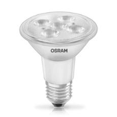 Osram LED SST DIM PAR20 51 36° 5W 827 E27, Item no. 73469