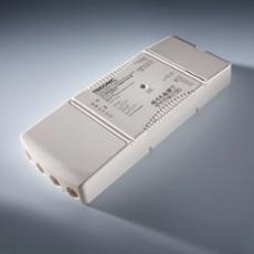 Tridonic LCI 55W 900-1750MA TOP SR
