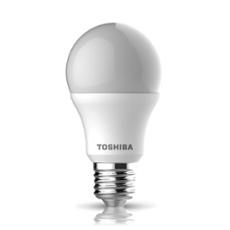 Toshiba E27 806lm 2700K 8,5W, ArtNr. 30946