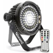 BeamZ BS98 Strobo 98 LED SMD DMX IRC, Item no. 30407