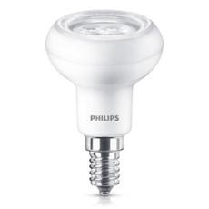 Philips CorePro LEDspot 1.7-25W E14 827 R50 36°, Item no. 74888