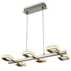 ESTO pendant light NERO, Item no. 44011