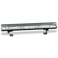 Showtec UV LED Bar 50cm MKII, Réf. 30851