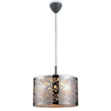 ESTO pendant light BIRDY 1-flames, Item no. 44090