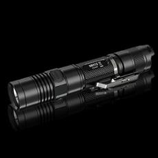 Nitecore MH12 LED Taschenlampe