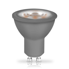Osram LED BASE PAR16 50 4,8W 827 GU10