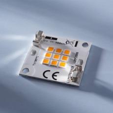 SmartArray Q9 LED-Modul, 9W
