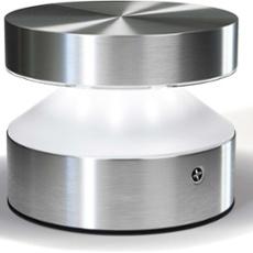 Osram ENDURA STYLE Cylinder Ceiling 6W STEEL, ArtNr. 31231