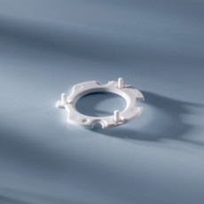 Ledil Adapter for reflector 49,9mm and 70mm