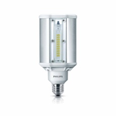 Philips TrueForce LED HIL 48-33W E27 740