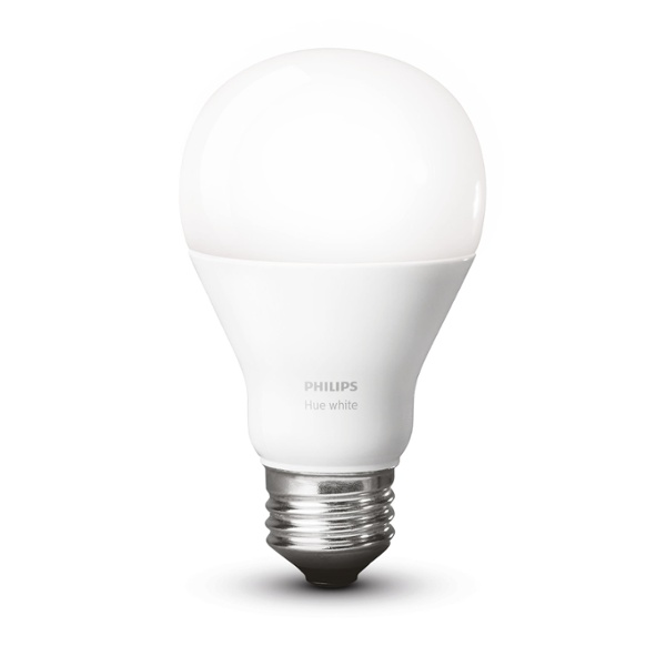 philips hue led e27 extension warmwhite 8 5w the leading led shop by lumitronix. Black Bedroom Furniture Sets. Home Design Ideas