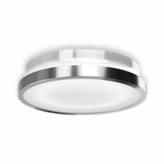 Osram NOXLITE CIRCULAR 21W silver