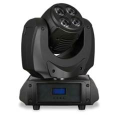 Showtec Beacon 360, Réf. 30842