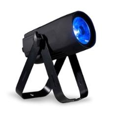 ADJ Saber LED Spot RGBW, Item no. 30884