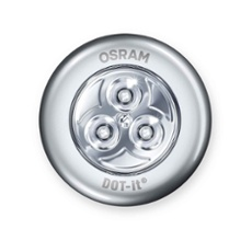 Osram DOT-it Classic, Item no. 44384