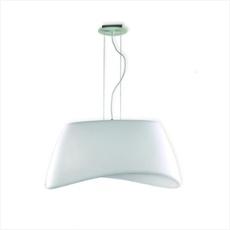 Mantra lampe suspendue COOL 2L