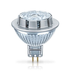 Osram LED SST DIM MR16 50 36° 7.8W GU5.3