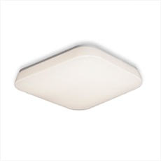 Mantra ceiling light QUATRO 3000K