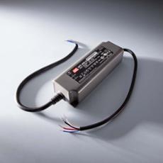 Meanwell NPF 24V Einbau-Netzgerät