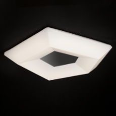 Mantra ceiling light CITY BIG 65cm, Item no. 43829