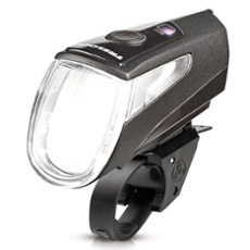 TRELOCK I-GO Power LED, ArtNr. 31026