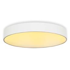 SLV MEDO 60 LED Deckenleuchte weiß, ArtNr. 43368