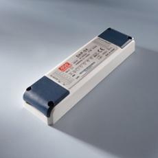 Meanwell DAP-04 DALI-PWM Signal Konverter